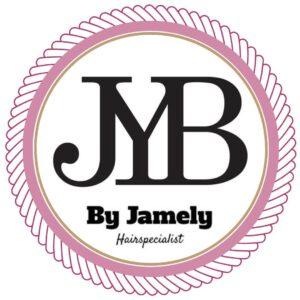 Interieurspray ByJamely